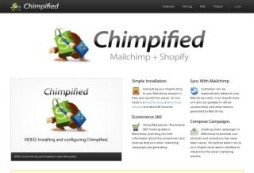 Chimpified