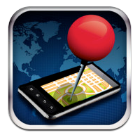 Device Tracker for iPhone & iPad ( Track and Locate your device on the Web )