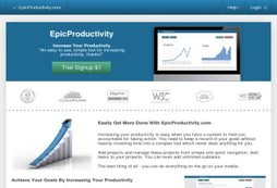 EpicProductivity