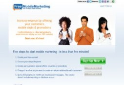 FreeMobileMarketing