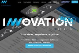 Innovation Cloud
