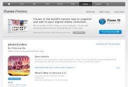 Bring out the Wallace and Gromit in you with stop motion