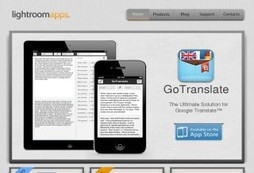 The only translation app you will ever need