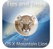 Bone up on your Mountain Lion