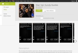 Stan Van Gundy Quotes