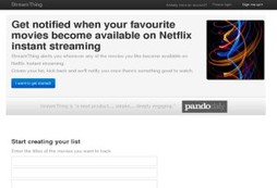 Why didn't Netflix think of this 'coming soon' feature?