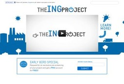 The ING Project