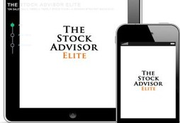 The Stock Advisor Elite