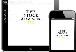 The Stock Advisor STG