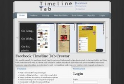 Revolutionize your Timeline advertising for business