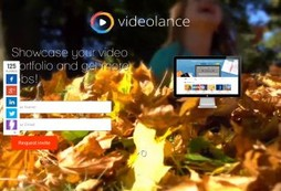 Videolance – The Video Community
