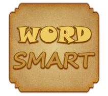 A relaxed new word game to improved your English language skills