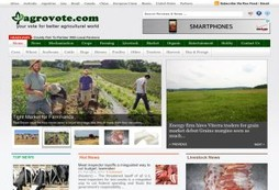 Agrovote