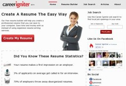 Career Igniter