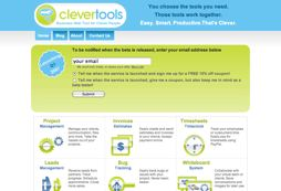 Clevertools