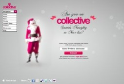 Collective London