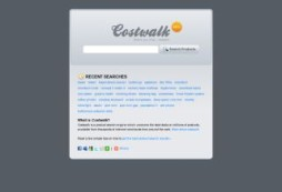 Costwalk.com