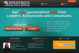 EXPERTBIDS