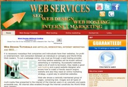 FesWebDesign