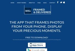 FramedandDelivered