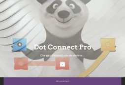 Dot Connect Pro