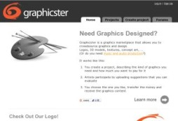 Graphicster