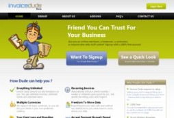 Friend You Can Trust For Your Business