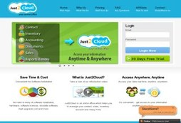 A virtual office that is perfect for small business