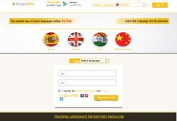 LingosMio – Learn Languages
