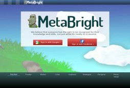 MetaBright