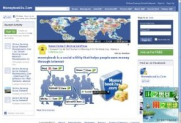 Moneybook2u.Com