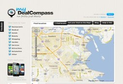 myDealCompass