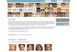 Find your Dupes