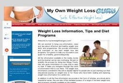 Grab Effective Weight Loss Strategies & Shed Your Extra Pounds Effectively