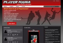 PlayerMania.com