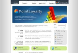 PointLoyalty