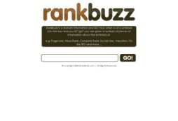 RankBuzz