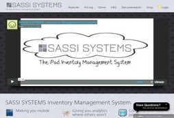 SASSI Systems