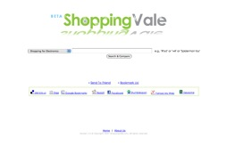 ShoppingVale