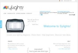 Sylights