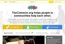 TheCommon.org