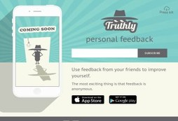 Truthly - personal feedback
