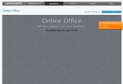 Online Office